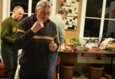 Koken voor mannen_0001
