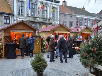 Kerstmarkt_0013