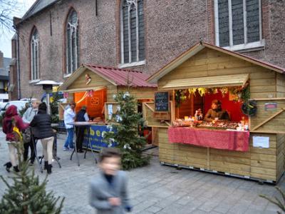 Kerstmarkt_0014