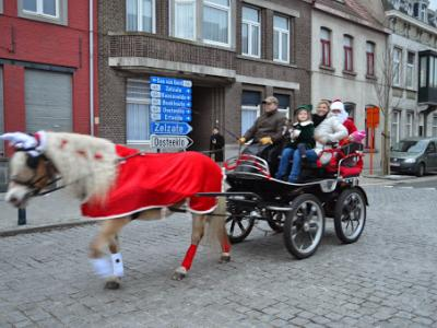 Kerstmarkt_0021