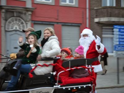 Kerstmarkt_0022
