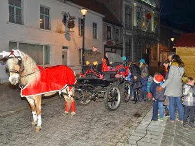 Kerstmarkt_0032