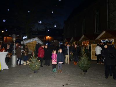 Kerstmarkt_0034