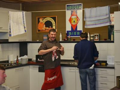 Koken voor mannen II_0001