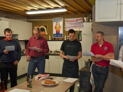 Koken voor mannen II_0002
