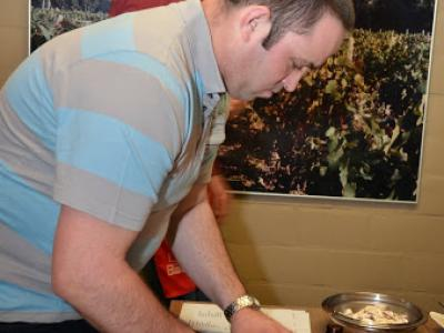 Koken voor mannen II_0010