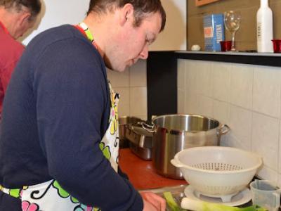 Koken voor mannen II_0013