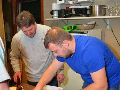Koken voor mannen II_0016