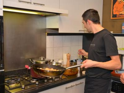 Koken voor mannen II_0018