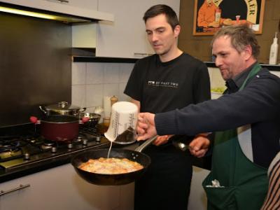Koken voor mannen II_0019