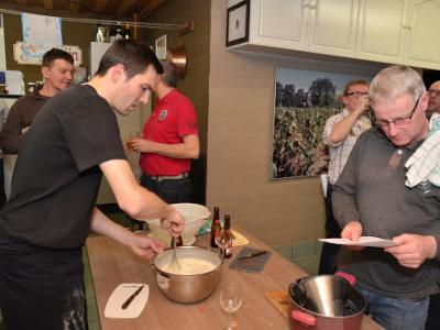 Koken voor mannen II_0026