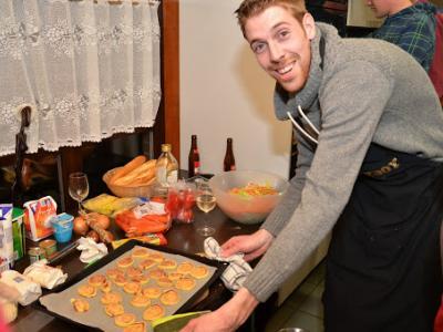 Koken voor mannen II_0027