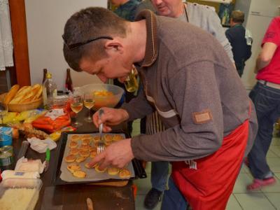 Koken voor mannen II_0028