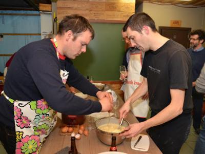 Koken voor mannen II_0029