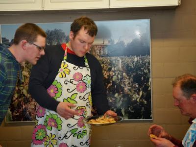 Koken voor mannen II_0032