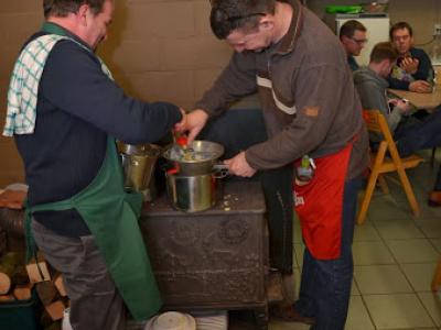 Koken voor mannen II_0036