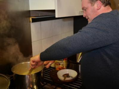 Koken voor mannen II_0037