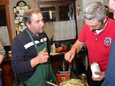 Koken voor mannen II_0041