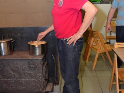 Koken voor mannen II_0046