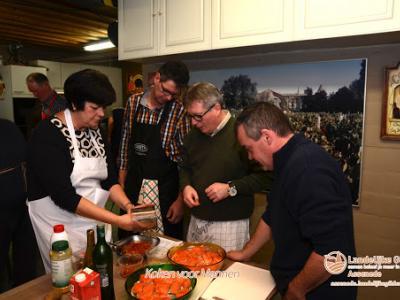 Koken voor mannen120