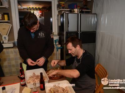 Koken voor mannen126