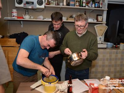 Koken voor mannen135