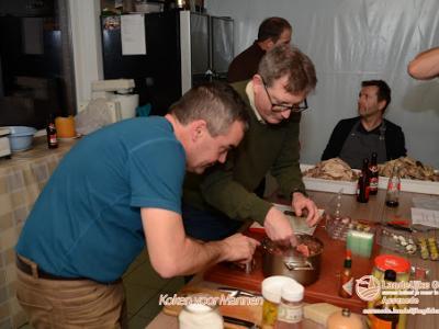 Koken voor mannen141