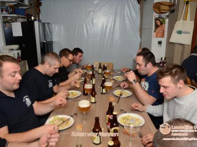Koken voor mannen166