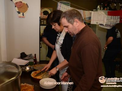 Koken voor mannen170