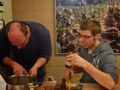 Koken voor mannen_0003