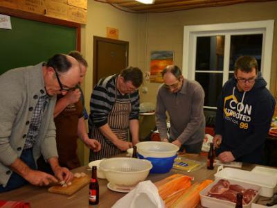Koken voor mannen_0004