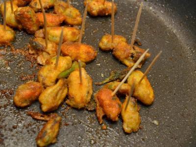 Koken voor mannen_0005