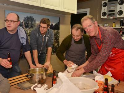 Koken voor mannen_0006