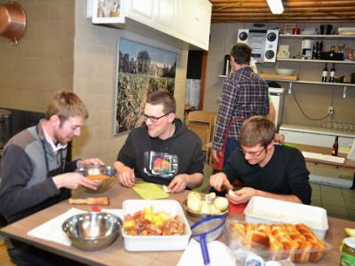 Koken voor mannen_0011