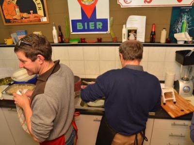 Koken voor mannen_0012