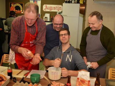 Koken voor mannen_0013