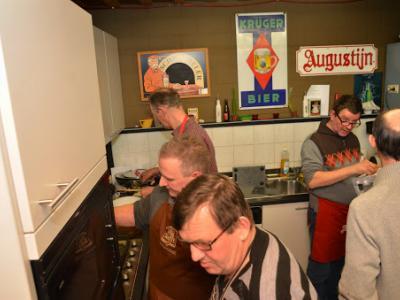 Koken voor mannen_0015