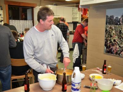 Koken voor mannen_0018