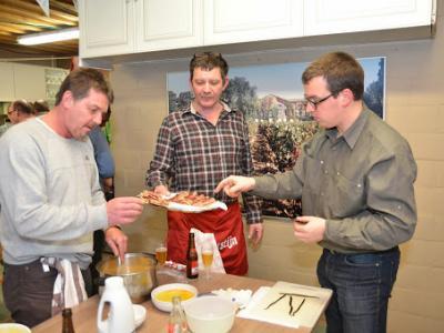 Koken voor mannen_0020