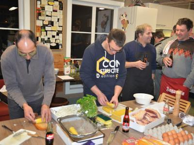 Koken voor mannen_0022