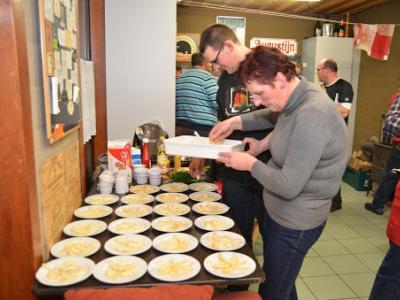 Koken voor mannen_0024