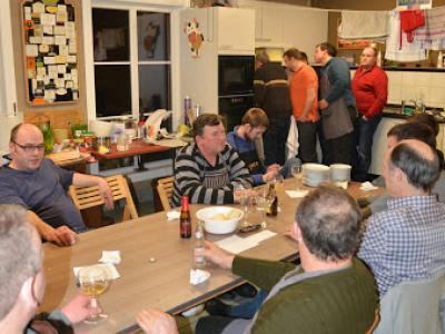 Koken voor mannen_0026