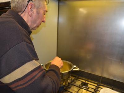 Koken voor mannen_0029
