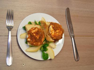 Koken voor mannen_0033
