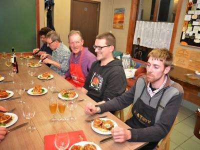 Koken voor mannen_0035