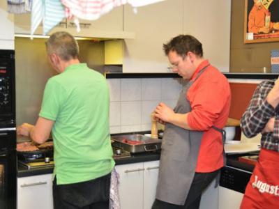 Koken voor mannen_0039