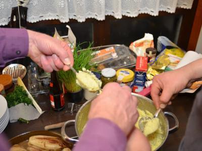 Koken voor mannen_0041