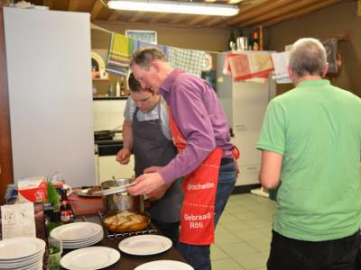 Koken voor mannen_0053