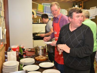 Koken voor mannen_0054