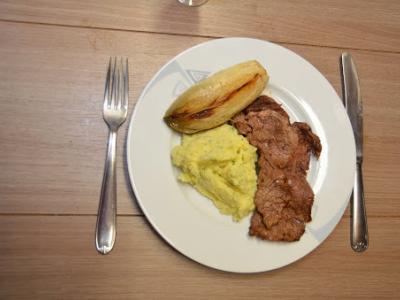 Koken voor mannen_0055